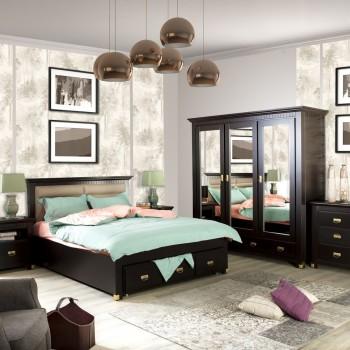 Dormitor Saint Tropez,...