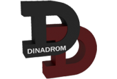 Showroom Dinadrom